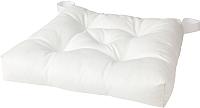 Подушка на стул Ikea Малинда 503.265.67 -