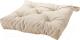 Подушка на стул Ikea Малинда 903.699.27 -