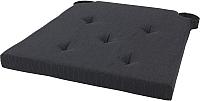Подушка на стул Ikea Юстина 403.557.58 -