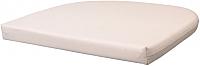 Подушка на стул Ikea Норна 200.130.73 -