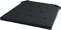 Подушка на стул Ikea Адмете 701.214.90 -
