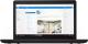 Ноутбук Lenovo Thinkpad E570 (20H5007ERT) -
