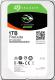 Гибридный жесткий диск Seagate Firecuda 1TB (ST1000DX002) -