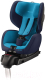 Автокресло Recaro Optiafix (Xenon Blue) -