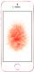 Смартфон Apple iPhone SE 32GB (розовое золото) -