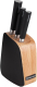Набор ножей Rondell RD-485 -