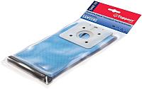 Пылесборник для пылесоса Topperr 1490 SMR70 -