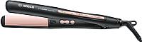 Выпрямитель для волос Bosch PHS9948 -
