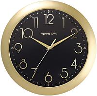 Настенные часы Тройка 11171180 -