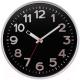 Настенные часы Тройка 78777782 -