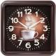 Настенные часы Тройка 81834840 -