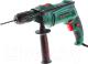 Дрель Hammer Flex UDD780D -