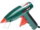 Клеевой пистолет Hammer Flex GN-05 -