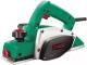 Электрорубанок Hammer Flex RNK450M -