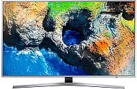 Телевизор Samsung UE40MU6400U -