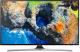 Телевизор Samsung UE43MU6100U -