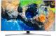 Телевизор Samsung UE49MU6400U -