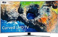 Телевизор Samsung UE49MU6500U -