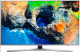 Телевизор Samsung UE65MU6400U -