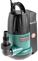 Дренажный насос Hammer Flex NAP250A -
