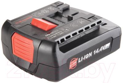 Аккумулятор для электроинструмента Hammer Premium AKB1413Li