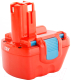 Аккумулятор для электроинструмента Hammer Premium AKB1215 -