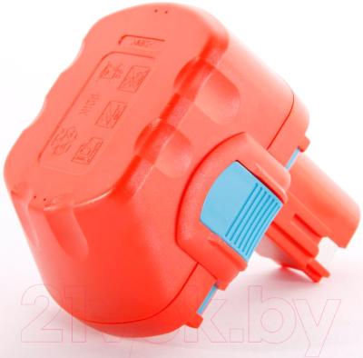 Аккумулятор для электроинструмента Hammer Premium AKB1220