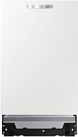 Посудомоечная машина Samsung DW50K4050BB/RS -