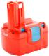 Аккумулятор для электроинструмента Hammer Premium AKB1420 -