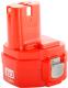 Аккумулятор для электроинструмента Hammer Premium AKM1215 -