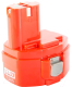Аккумулятор для электроинструмента Hammer Premium AKM1415 -