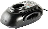 Зарядное устройство для электроинструмента Hammer Flex ZU 12H -