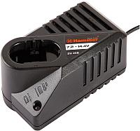 Зарядное устройство для электроинструмента Hammer Flex ZU 20B -