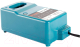 Зарядное устройство для электроинструмента Hammer Flex ZU 30M -