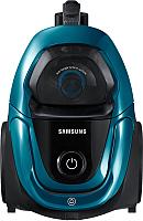Пылесос Samsung 18M31B0HN (VC18M31B0HN/EV) -