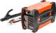 Инвертор сварочный Wester Compact 120 -
