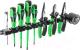 Универсальный набор инструментов Tesla Set 2 -