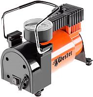 Автомобильный компрессор Wester TC-3035 -
