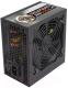 Блок питания для компьютера Zalman ZM400-LX 400W -