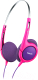 Наушники Philips SHK1031/00 -