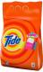 Стиральный порошок Tide Для цветного и белого (Автомат, 2.5кг) -