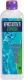 Средство для борьбы с водорослями Crystal Pool Stopgreen -