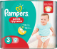 Подгузники-трусики Pampers Pants 3 Midi (26шт) -