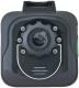 Автомобильный видеорегистратор Incar VR-519 -