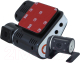 Автомобильный видеорегистратор Incar VR-670 -