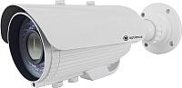 Аналоговая камера Optimus AHD-H012.1(6-22) -