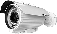 Аналоговая камера Optimus AHD-M011.0(6-22) -