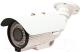 Аналоговая камера Optimus AHD-M011.3(2.8-12) -
