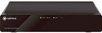 Видеорегистратор наблюдения Optimus NVR-0162 -