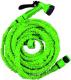 Шланг поливочный Irit ШПА-14 (15м) -